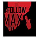 FollowMaxFomin